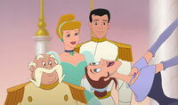 Cinderella2-disneyscreencaps.com-2522