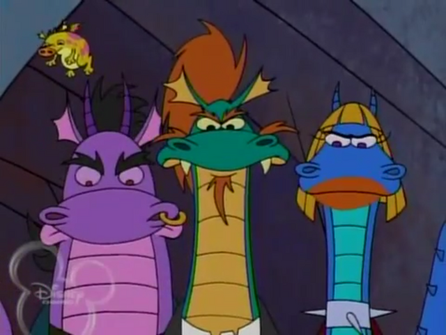 File:Dragon punks.png