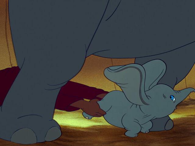 File:Dumbo-disneyscreencaps.com-2154.jpg
