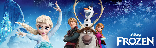 File:Frozen Cast Banner 2.jpg
