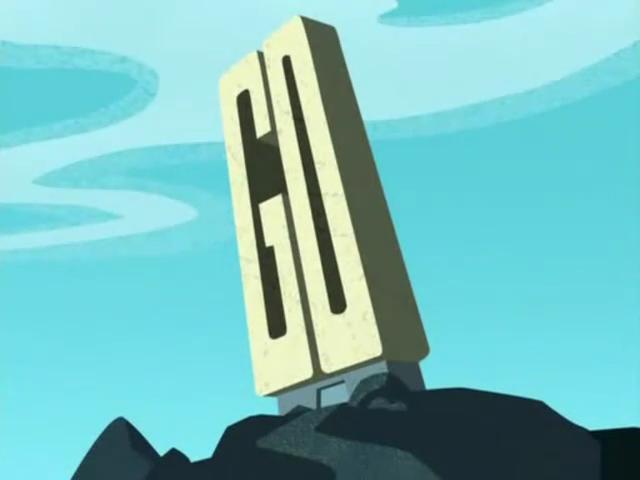 File:Go Tower.jpg