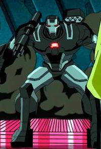 File:James Rhodes (Earth-8096) from Avengers Earth's Mightiest Heroes (Animated Series) Season 2 2.JPG