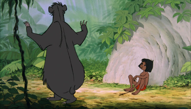 File:Jungle-book-disneyscreencaps.com-2275.jpg