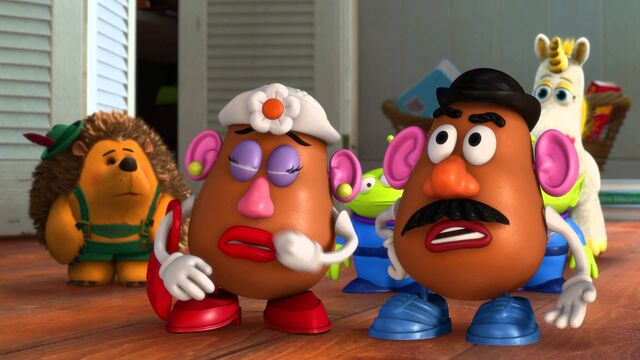 File:Potato-heads-and-Pricklepants-017.jpg