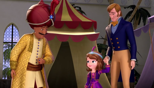 File:Sofia and her father.png