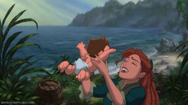 File:Tarzan-disneyscreencaps com-118.jpg