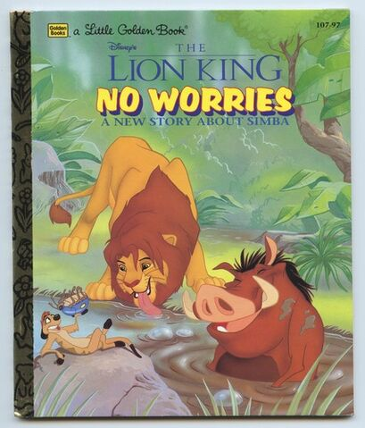 File:The lion king no worries a new story about simba.jpg