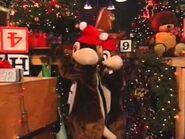 The magic of christmas at walt disney world 1