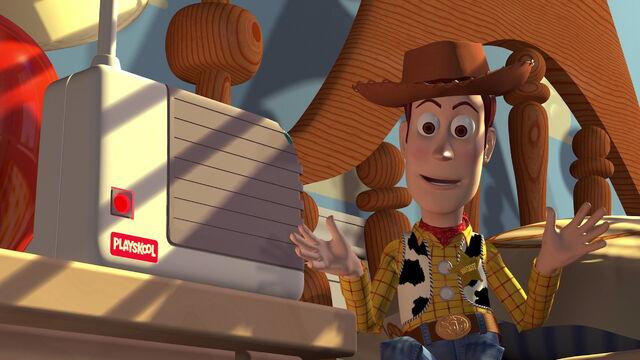File:Toy-story-disneyscreencaps.com-1203.jpg