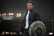 902186-captain-america-and-steve-rogers-003