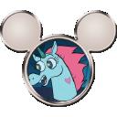 File:Badge-4657-4.png