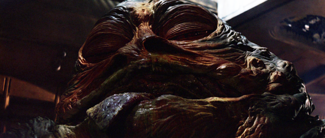 File:Deadjabba.png