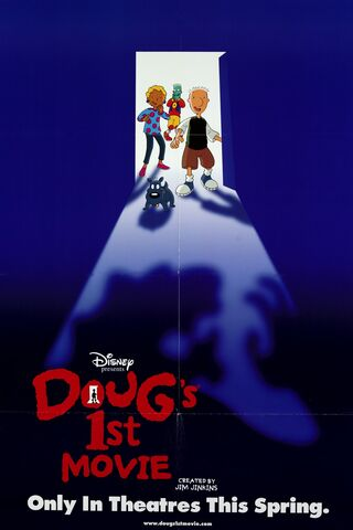 File:Doug's 1st Movie Poster.jpg