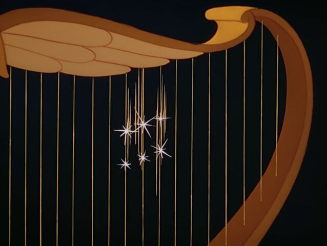 File:Fun-disneyscreencaps com-7285.jpg
