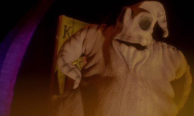 File:Nightmare-christmas-disneyscreencaps.com-7885.jpg