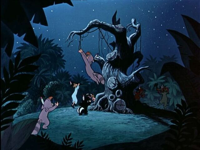 File:Peter-Pan-Screencap-peter-pan-1726733-768-576.jpg