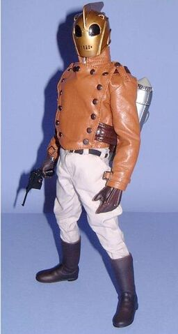 File:Rocketeer Toy.jpg