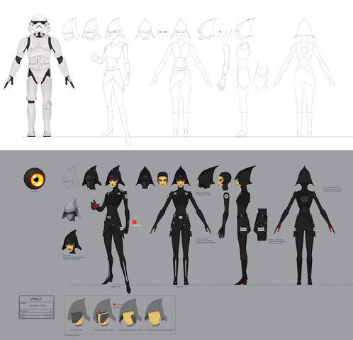 File:Seventh Sister Concept.jpeg