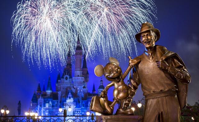 File:Shanghai Disneyland Special 10.jpg
