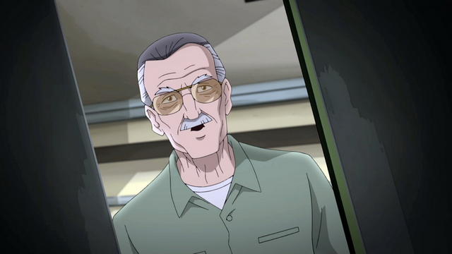 File:Stan the Man Janitor.PNG