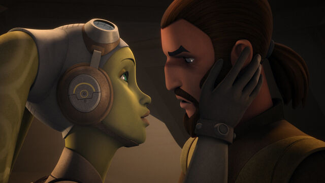 File:Star Wars Rebels Season 4 03.jpg
