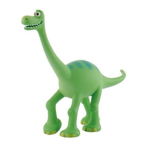 File:The Good Dinosaur Arlo Bullyland.jpg