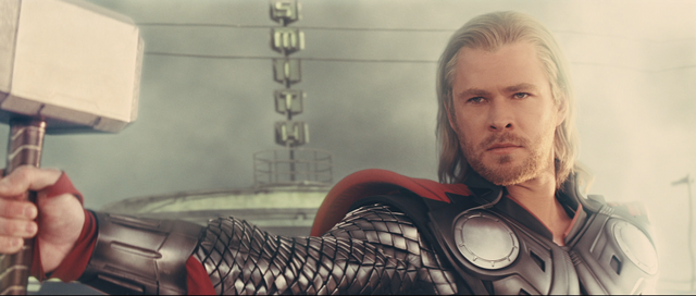 File:ThorComeback.png