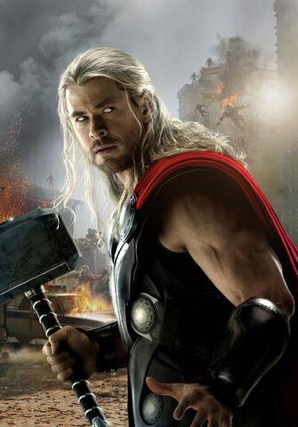 File:Thor AOU Textless.jpg