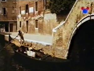 File:1964-cruise-4.jpg