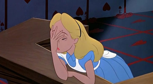 Alice-facepalm.jpg