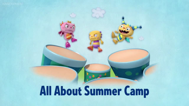 File:All About Summer Camp.png