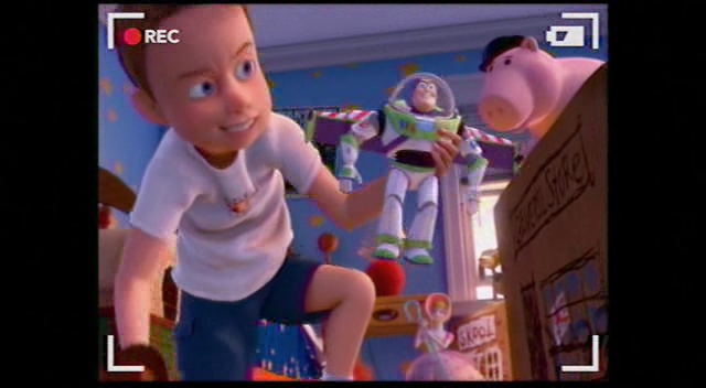 File:Andy Toy Story3-6.png