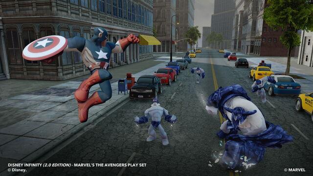 File:Avenger Captainamerica 2.jpg