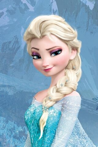 File:Bestmoviewalls Frozen.jpg