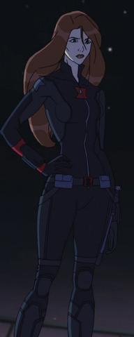 File:Black Widow AUR 01.png