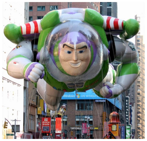 File:Buzz-Lightyear-Balloon-Macys-Thanksgiving-Day-Parade.png