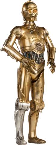 File:C-3PO Figure.png