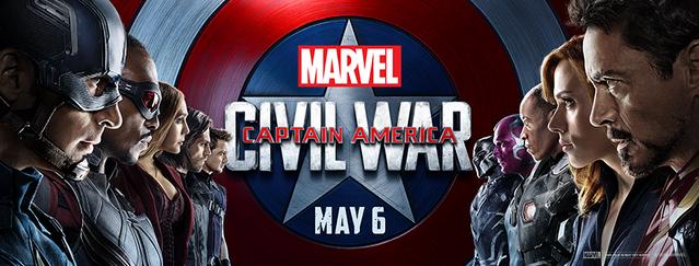 File:Captain America Civil War - May 6.png