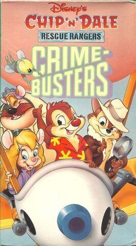 File:CnDRR CrimeBusters.jpg