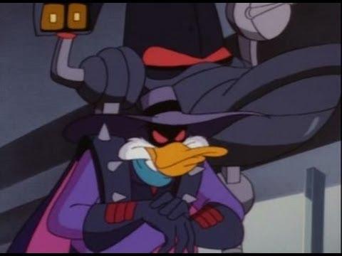 File:Darkwarrior Duck05.jpg