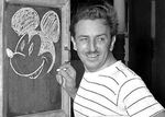 Disney 1941
