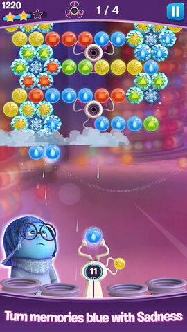 File:Inside Out Thought Bubbles 2.jpeg