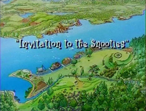 File:Invitation to the Snooties.png