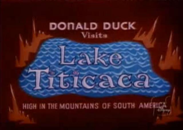 File:LakeTiticacaTitle.png