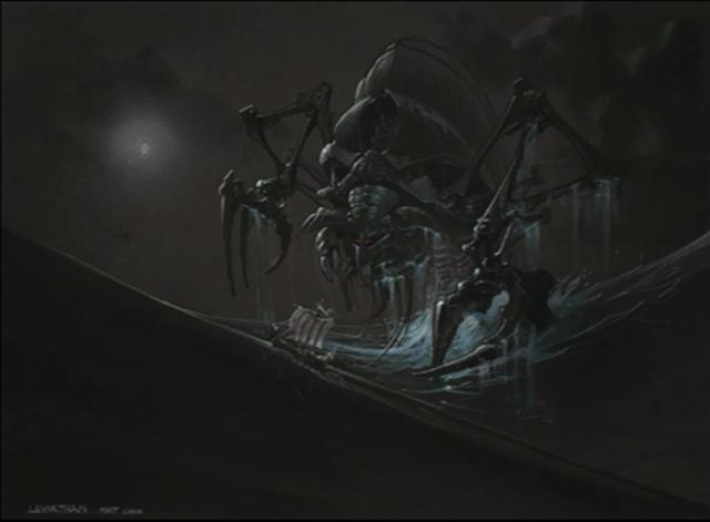 File:Leviathan-1.png