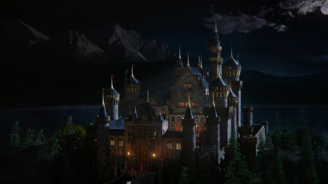 File:Once Upon a Time - 5x03 - Siege Perilous - Camelot at Night.jpg