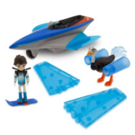 Photon Flyer Toy 2