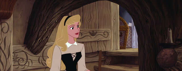 File:Sleeping-beauty-disneyscreencaps.com-1969.jpg