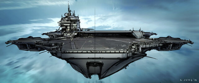 File:The Avengers Helicarrier initial sketches 4.jpg