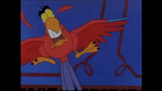 File:The Return of Jafar (604).jpg